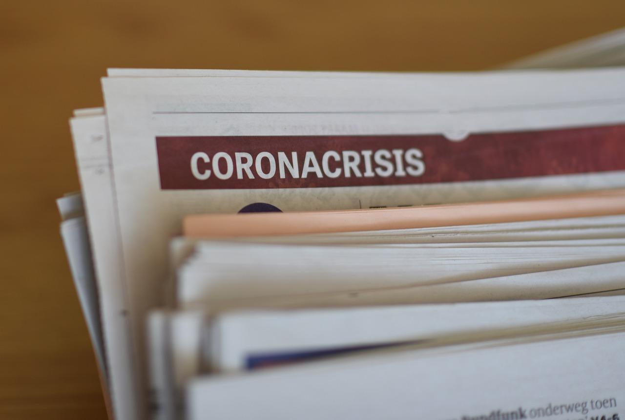 afbeelding_corona_coronacrisis_overheid_hulp_steun_maatregelen